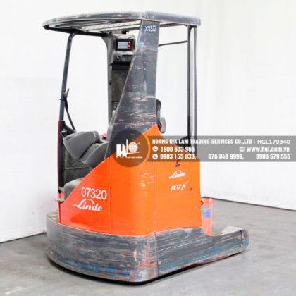 xe-nang-linde-r17x-hgl170340 (2)