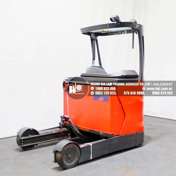 xe-nang-linde-r20-01-hgl200337
