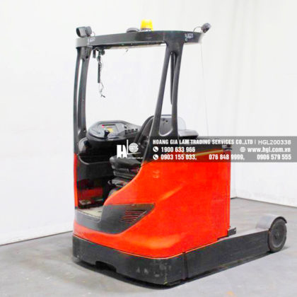 xe-nang-linde-r20-01-hgl200338