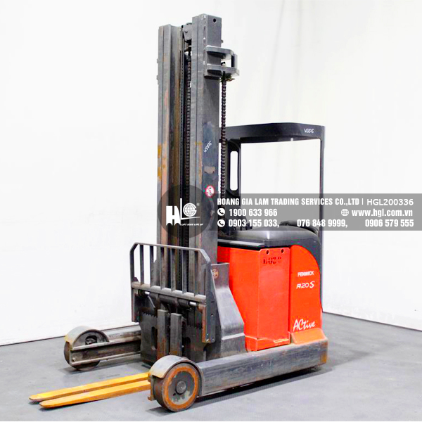 xe-nang-linde-r20s-12-hgl200336 (1)