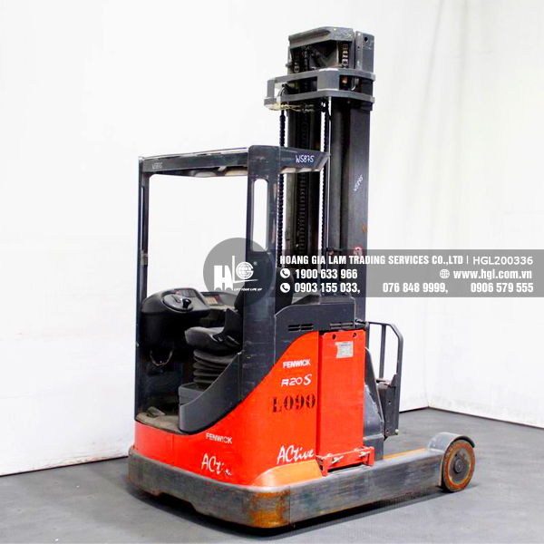 xe-nang-linde-r20s-12-hgl200336 (2)