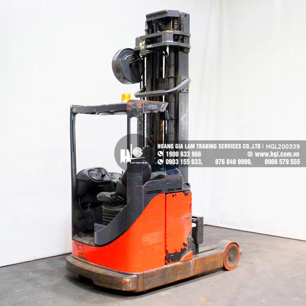 xe-nang-linde-r20s-hgl200339