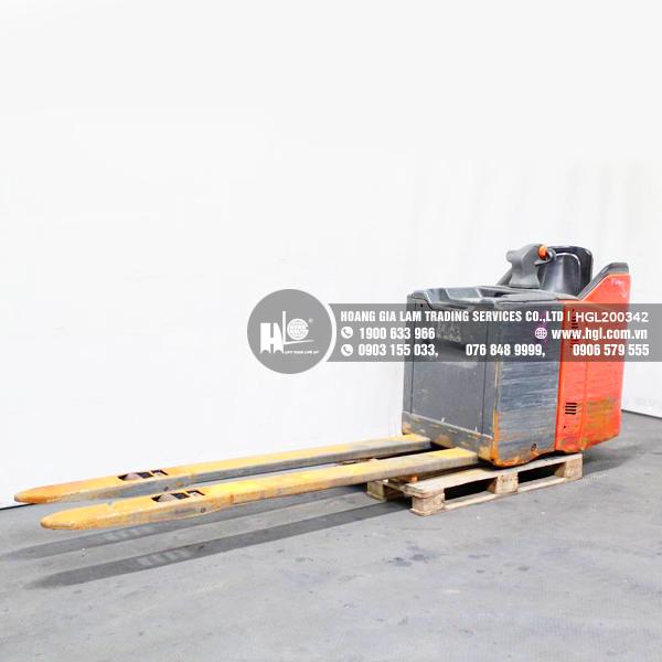 xe-nang-linde-t20sp-hgl200342-1