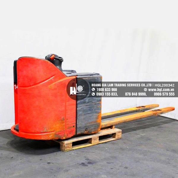xe-nang-linde-t20sp-hgl200342