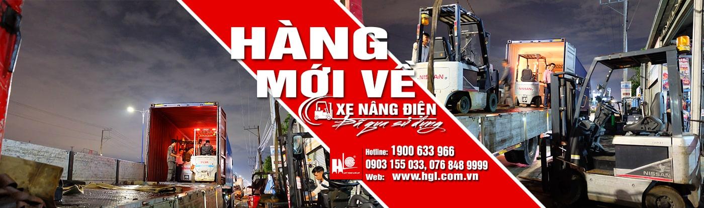 hang-moi-ve-9-2019-2-container-xe-nang-dien-1-tan-3-tan-min