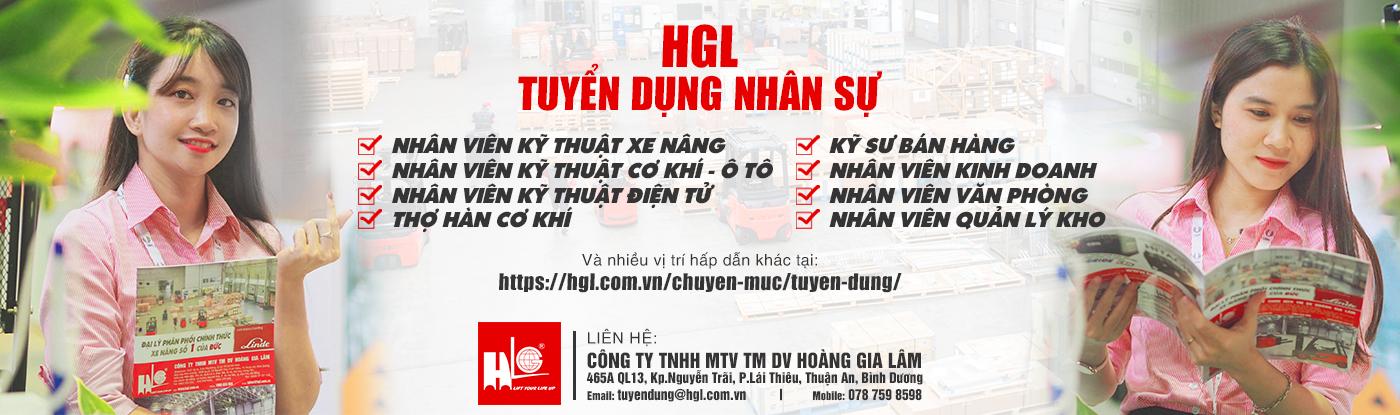 cty-hoang-gia-lam-tuyen-dung-nhieu-vi-tri-tai-binh-duong-ho-chi-minh-hung-yen-cover