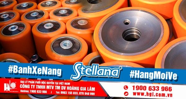 hang-moi-ve-1-2020-banh-xe-nang-pu-stellana-thuy-dien