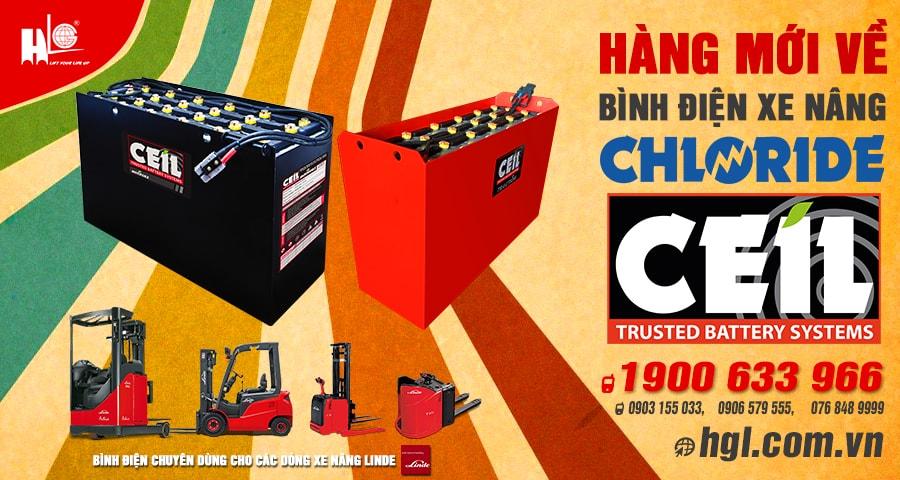 hang-moi-ve-22020-binh-dien-xe-nang-ceil-chloride