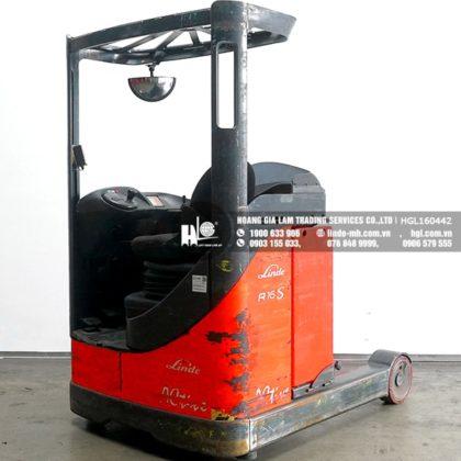 Xe nâng LINDE R16SHD-12 (HGL160442)