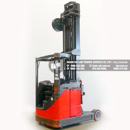 Xe nâng LINDE R20-03 (HGL200448)