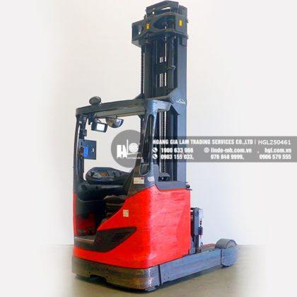 Xe nâng LINDE R25-01 (HGL250461)