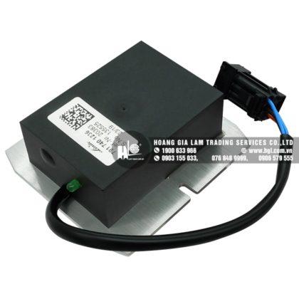 Bộ nguồn xe nâng Linde R14/R16/R20-02 (Part#: 7917401236)