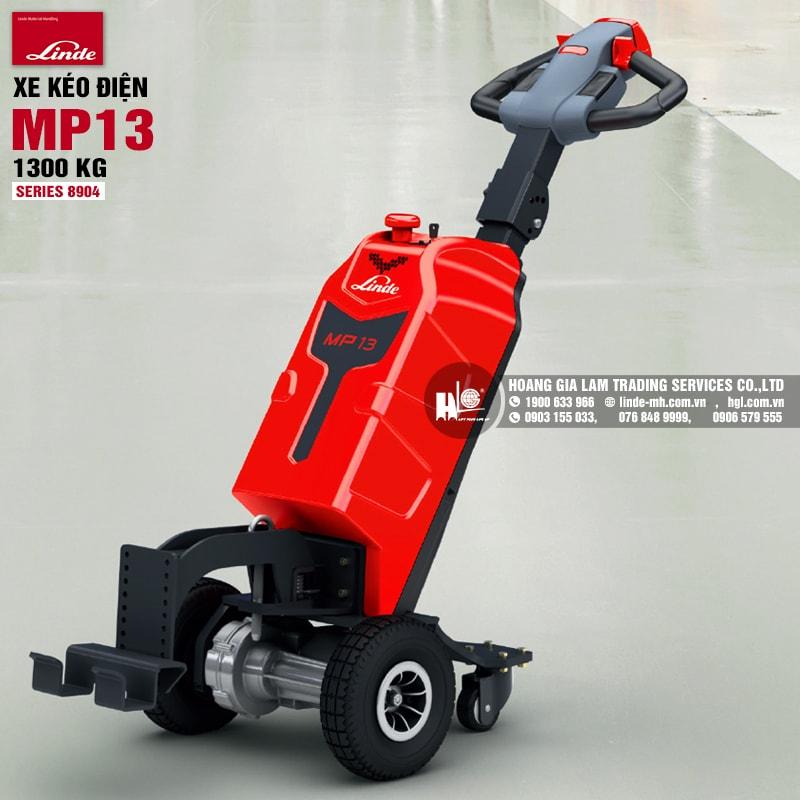 Xe kéo Linde MP13 (Series 8904)