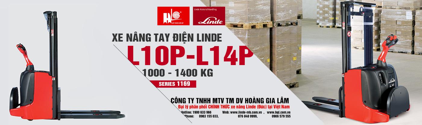 xe-nang-tay-linde-l10p-l14p-series-1169-CB-cover
