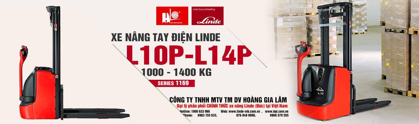 xe-nang-tay-linde-l10p-l14p-series-1169