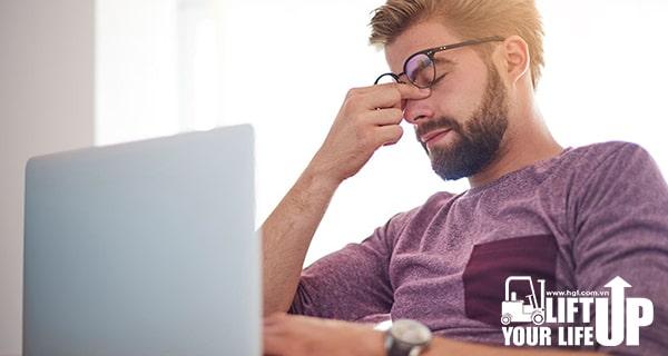 Phương pháp đẩy lùi stress hiệu quả giúp bạn thọ ích cả đời
