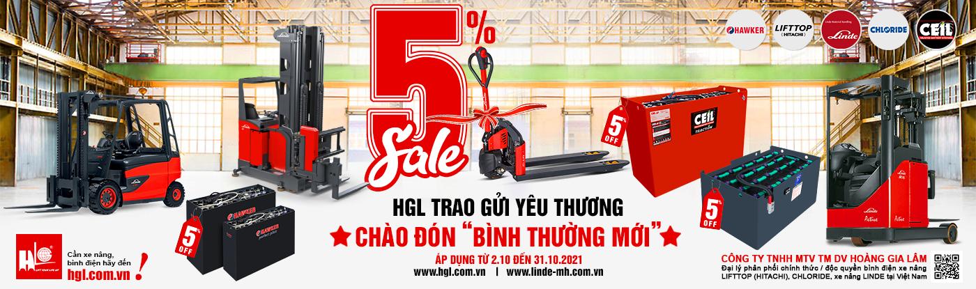 hgl-trao-gui-yeu-thuong-chao-don-binh-thuong-moi-cover